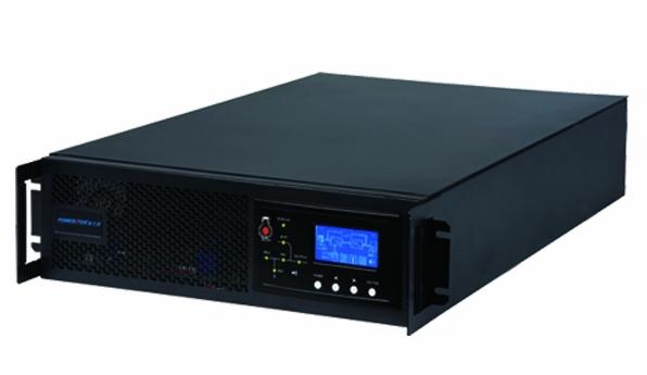HR900系列[1~10KVA]
