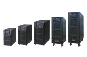 HP900系列[1~20KVA]