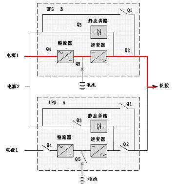 电路 电路图 电子 户型 户型图 平面图 原理图 361_380