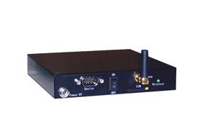 MobileMate UPS短信监控管理器
