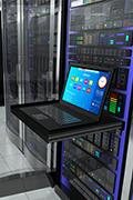 网络监控软件解决方案
