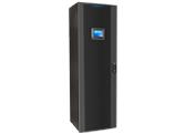 Intelligent power distribution system PDS series