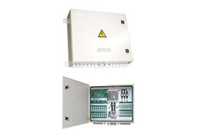 Power Box PVS: